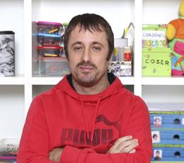 Ángel Ferraces